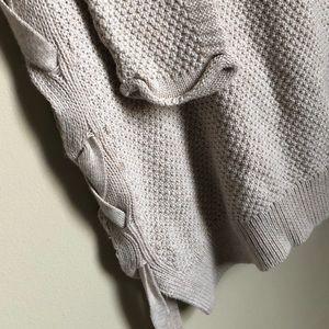 Caslon Sweater Dress